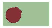 logo_capri