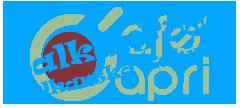 logo_capri_new