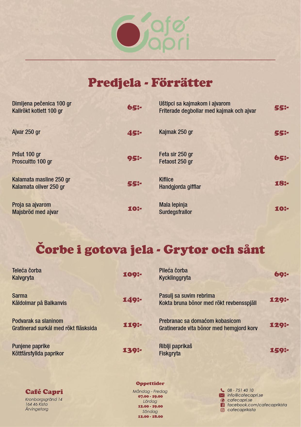 menu-2-1503