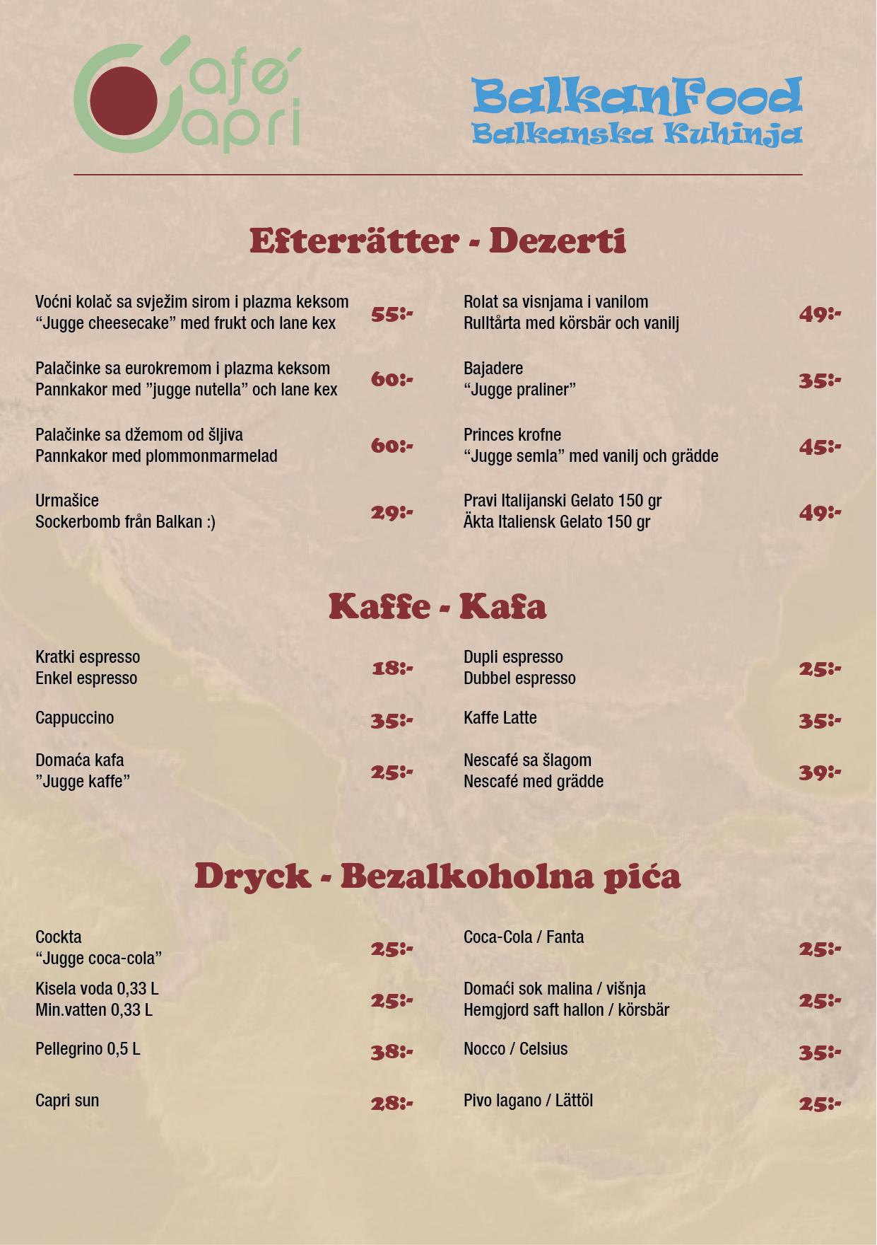 menu-1-02081