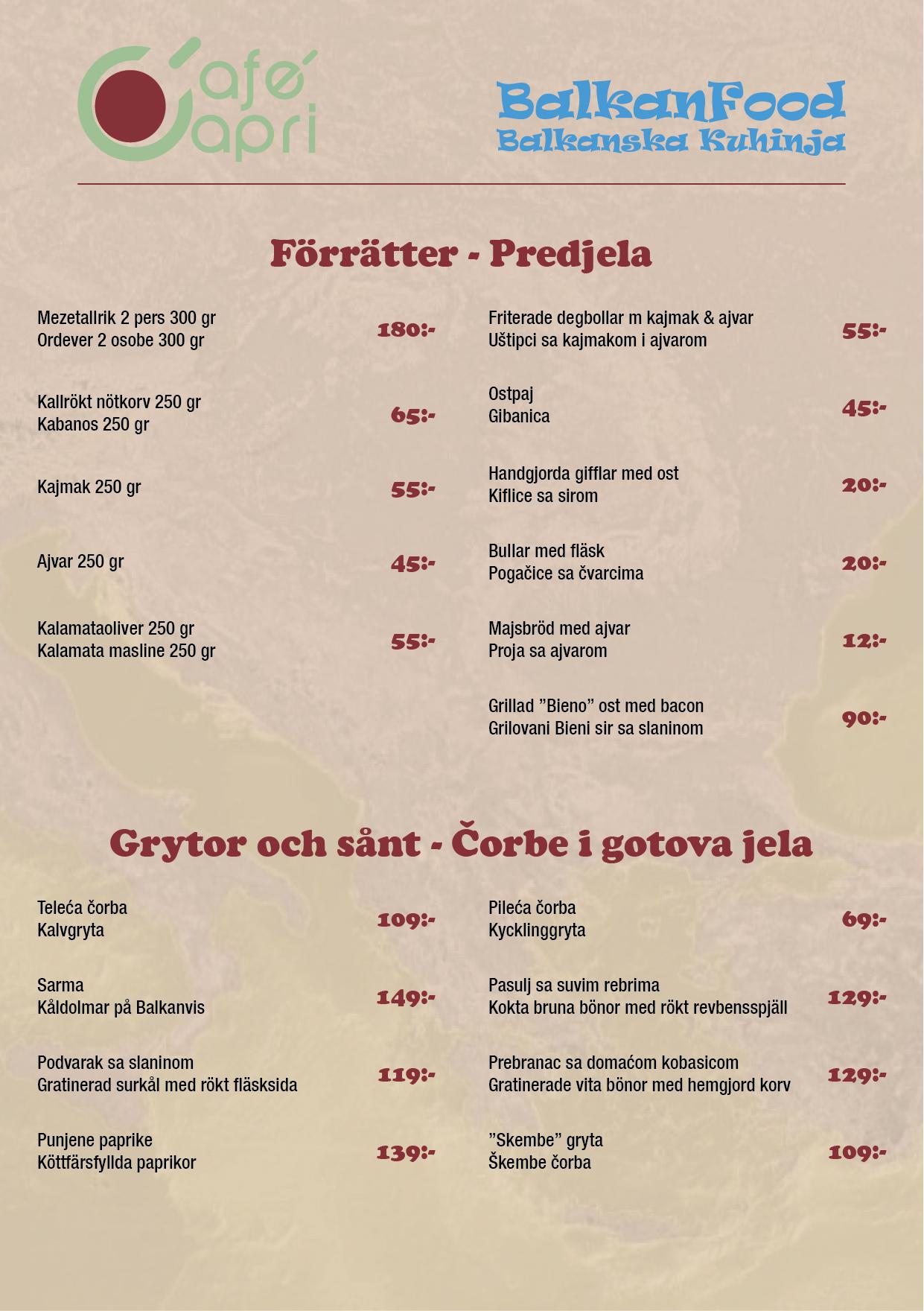 menu-2-02081